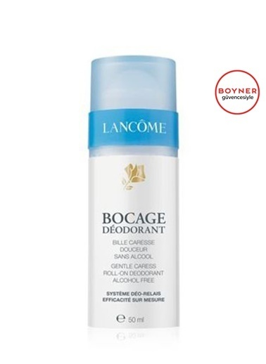 Lancome Vücut Deodorant Renksiz